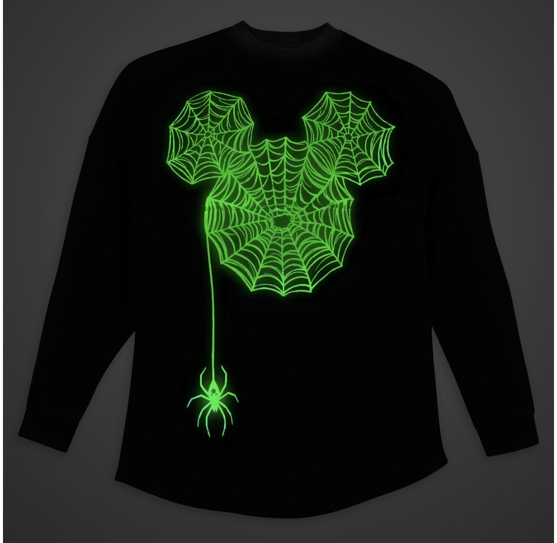 Get Ready for Halloween at ShopDisney! 7