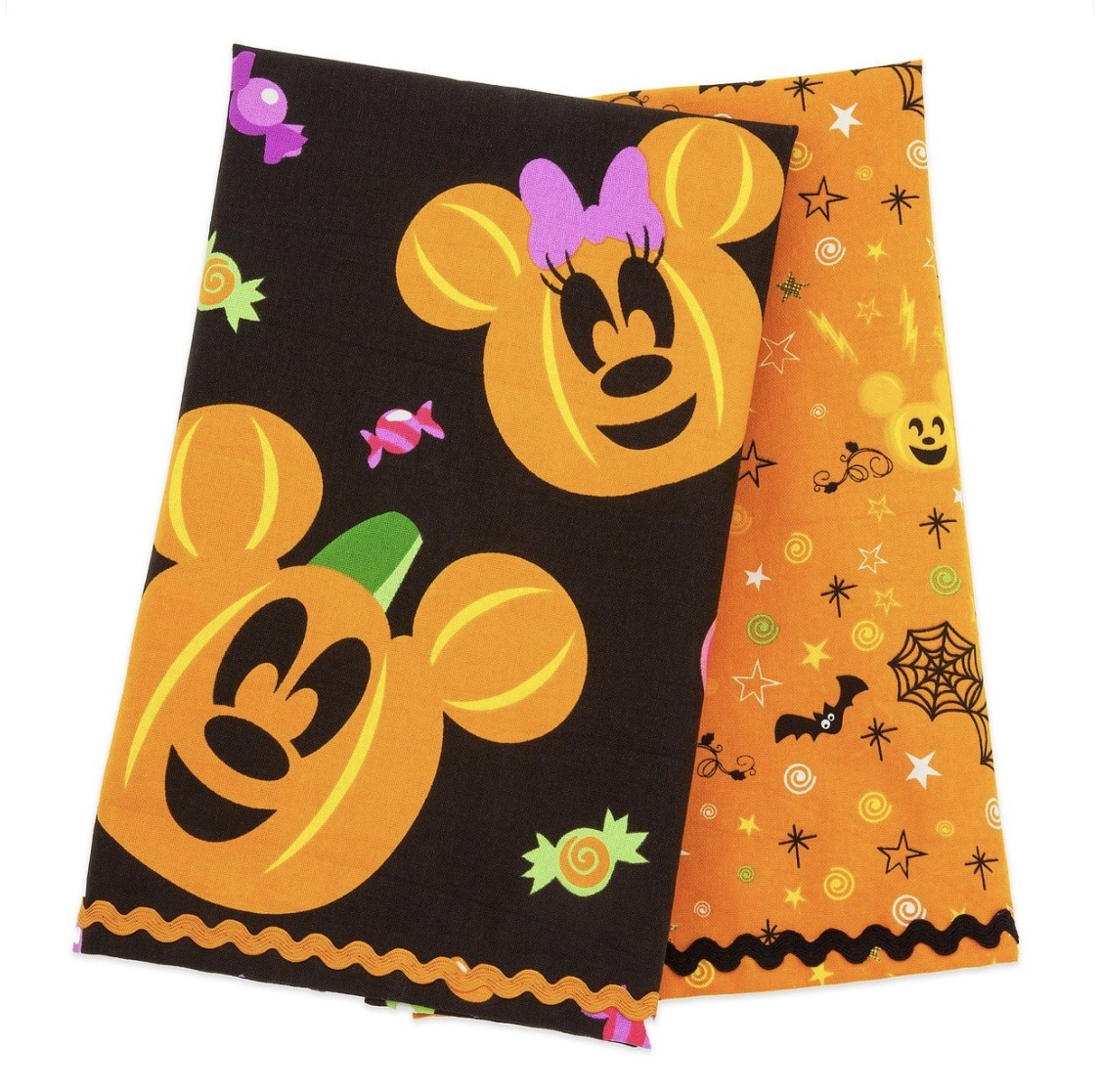 Get Ready for Halloween at ShopDisney! 3