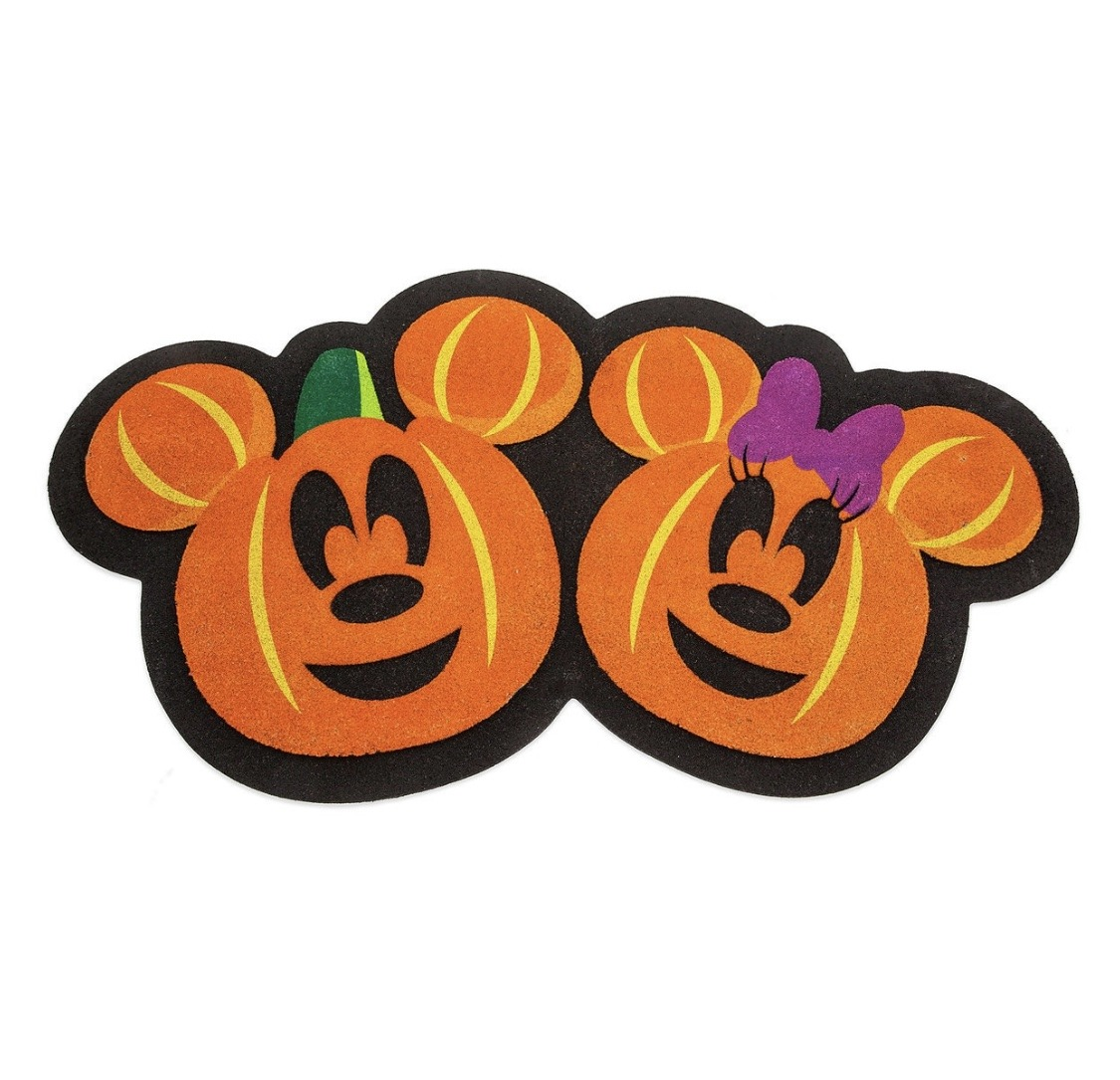 Get Ready for Halloween at ShopDisney! 1