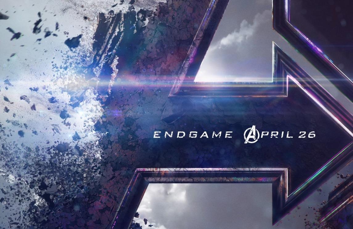 Deleted Scene Shows Avengers Tribute to Fallen Hero 1