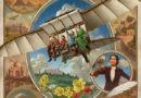 Soaring: Fantastic Flight Takes Off at Tokyo DisneySea
