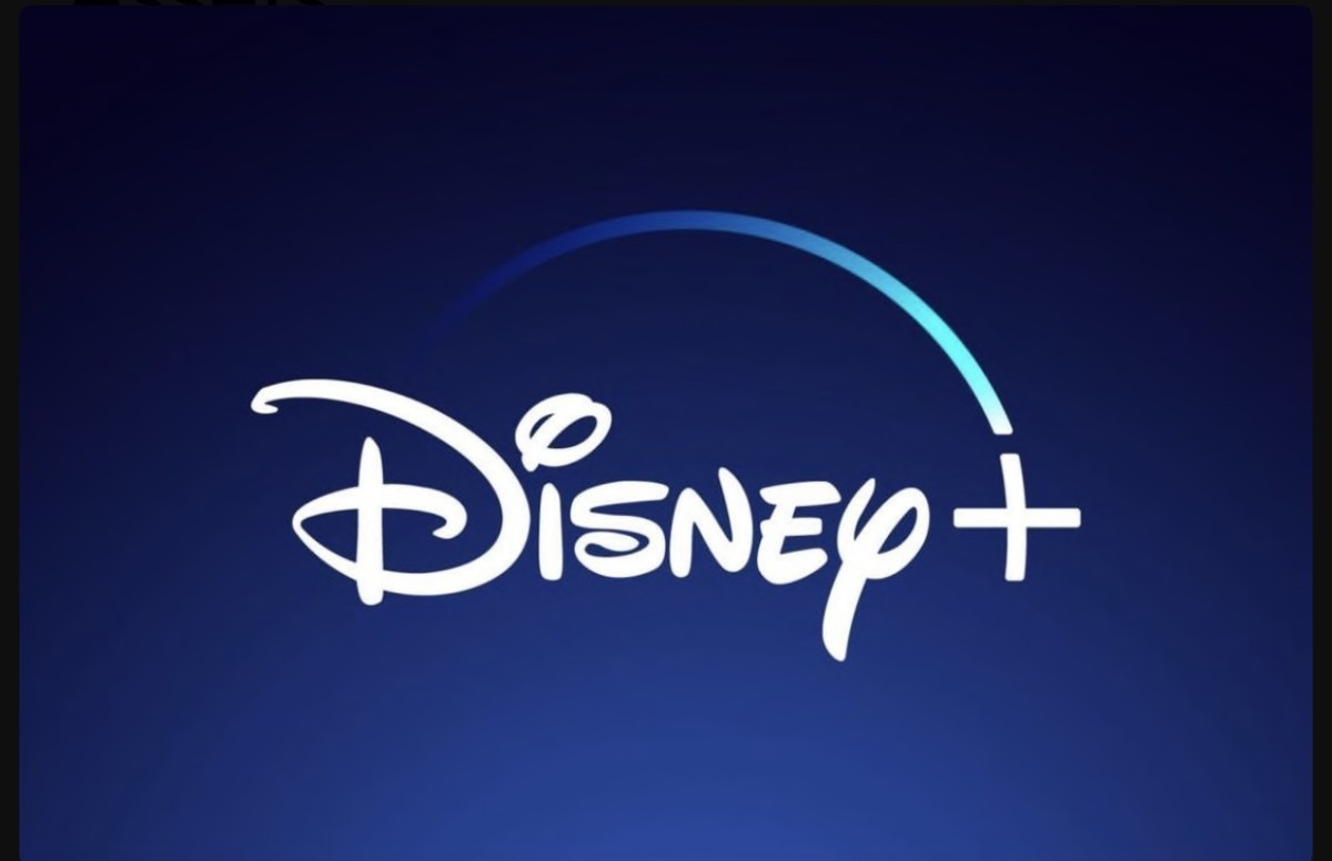 DISNEY+ ANNOUNCES SIX NEW TITLES AND SHOWCASES EXCITING SLATE OF HIGHLY ANTICIPATED ORIGINAL SERIES AND FILMS AT D23 EXPO 2019 1