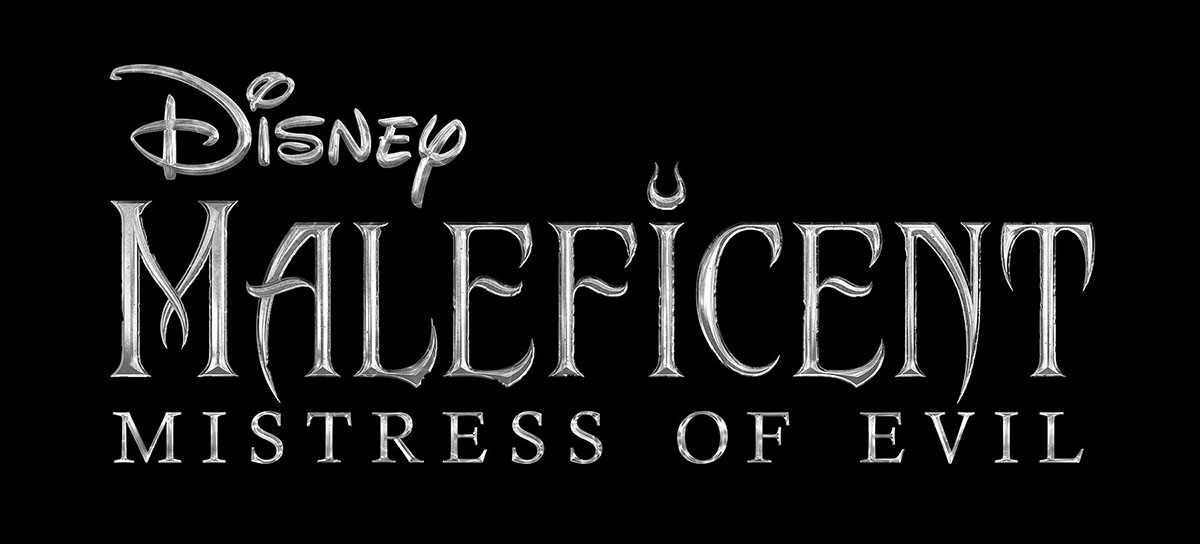 DISNEY PRESENTS UPCOMING LIVE-ACTION AND ANIMATED MOVIE SLATE TO JAM-PACKED HOUSE AT D23 EXPO 2019 7