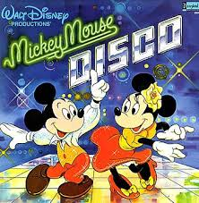 The Beginning of a Disney Obsession..... Do You Remember Yours Too? 1