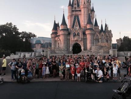 Being an Unapologetic Disney Geek.... #disneylife 4