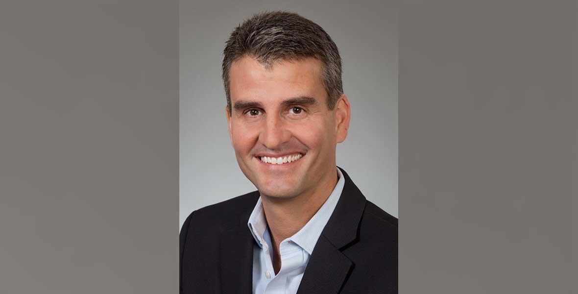 Walt Disney World Resort replaces George Kalogridis with new president Josh D'Amaro 2