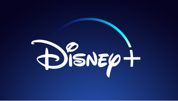 Disney+ Public Pre-Order Now Live! 1