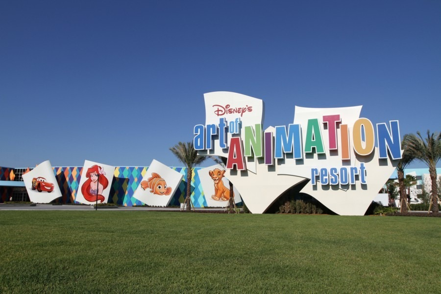 Top Five Things To Do For Free At Walt Disney World 4