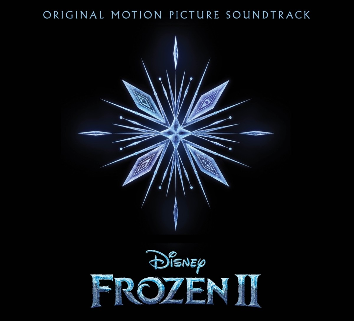 """""""FROZEN 2"""" SOUNDTRACK AVAILABLE FOR PRE-ORDER, PLUS NEW POSTER & SNEAK PEEK OF NEW SONG 1"""