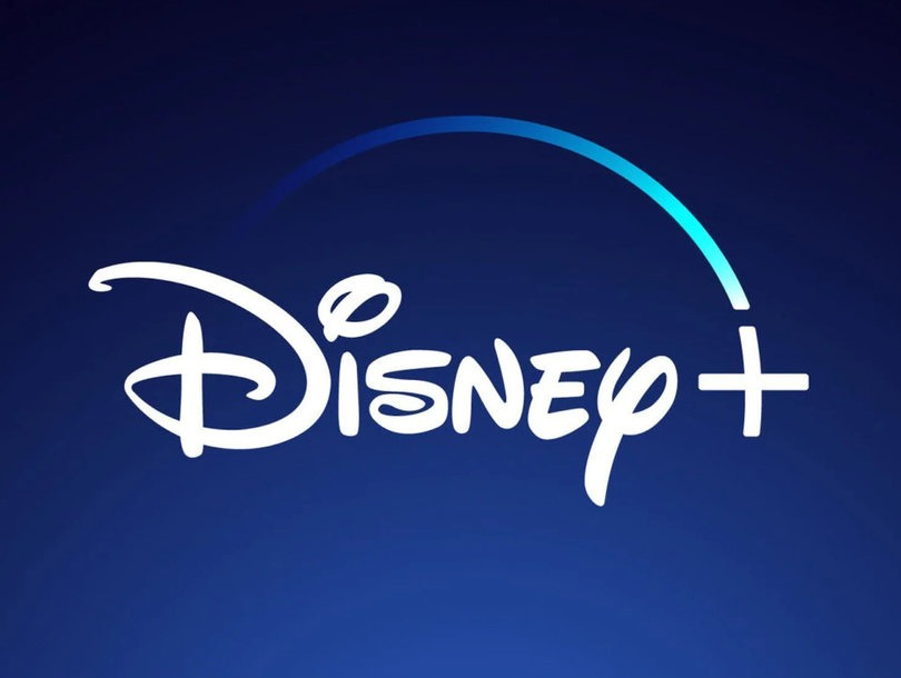 Disney+ Tweets All Titles Coming to Streaming Service! 1