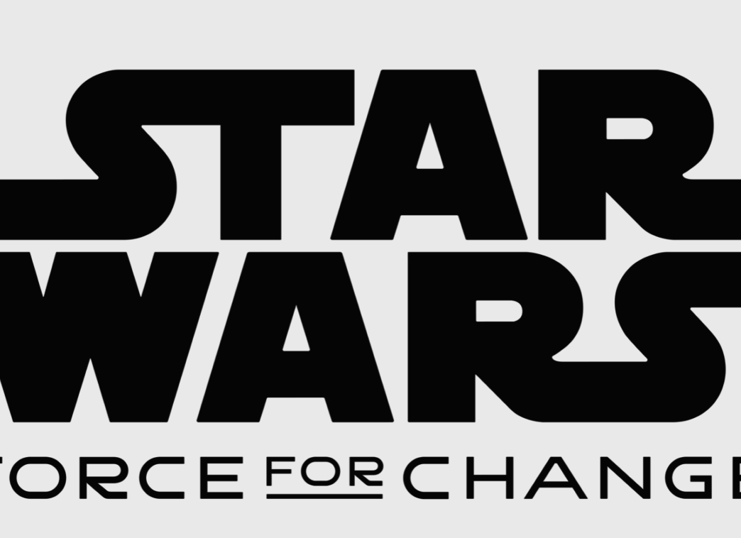 "FIRST and Star Wars: Force for Change Launch ""Build My Droid"" Contest 1"
