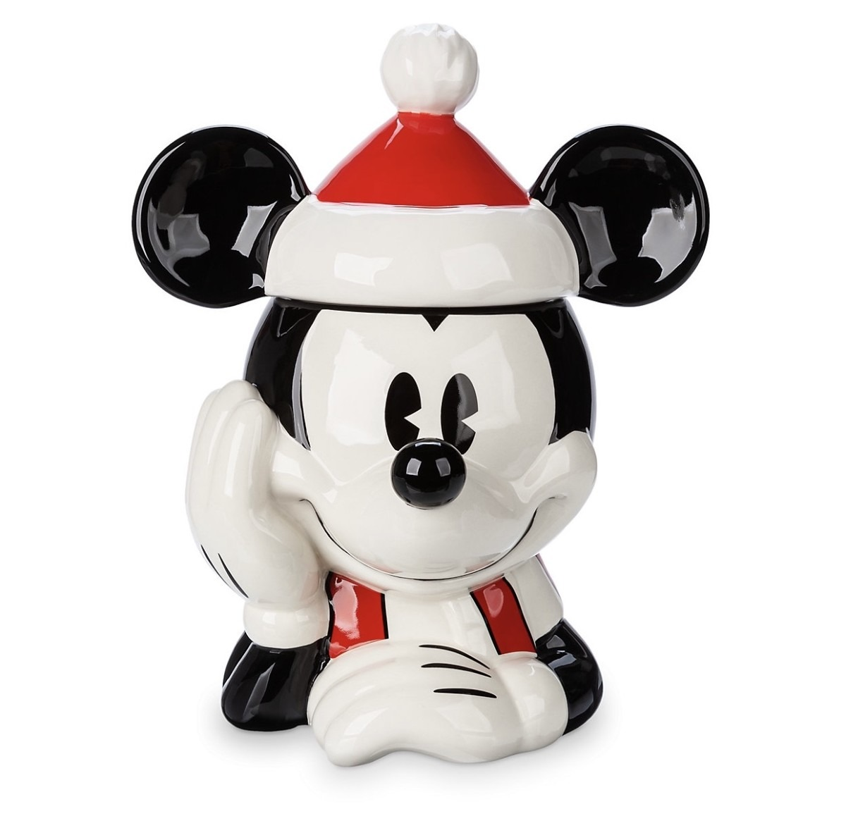 Holiday Merchandise Now Available at ShopDisney! #DisneyHolidays 5