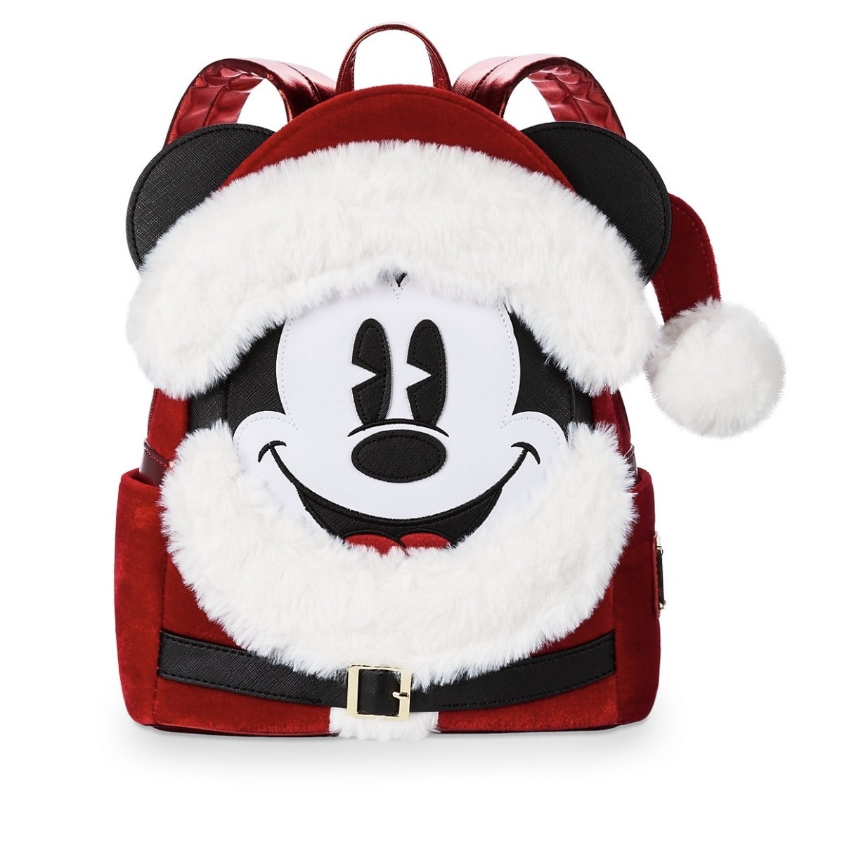 Holiday Merchandise Now Available at ShopDisney! #DisneyHolidays 1