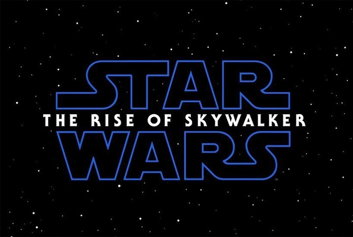 """Final Trailer for """"Star Wars: The Rise of Skywalker"""" to Debut on ESPN's Monday Night Football 1"""