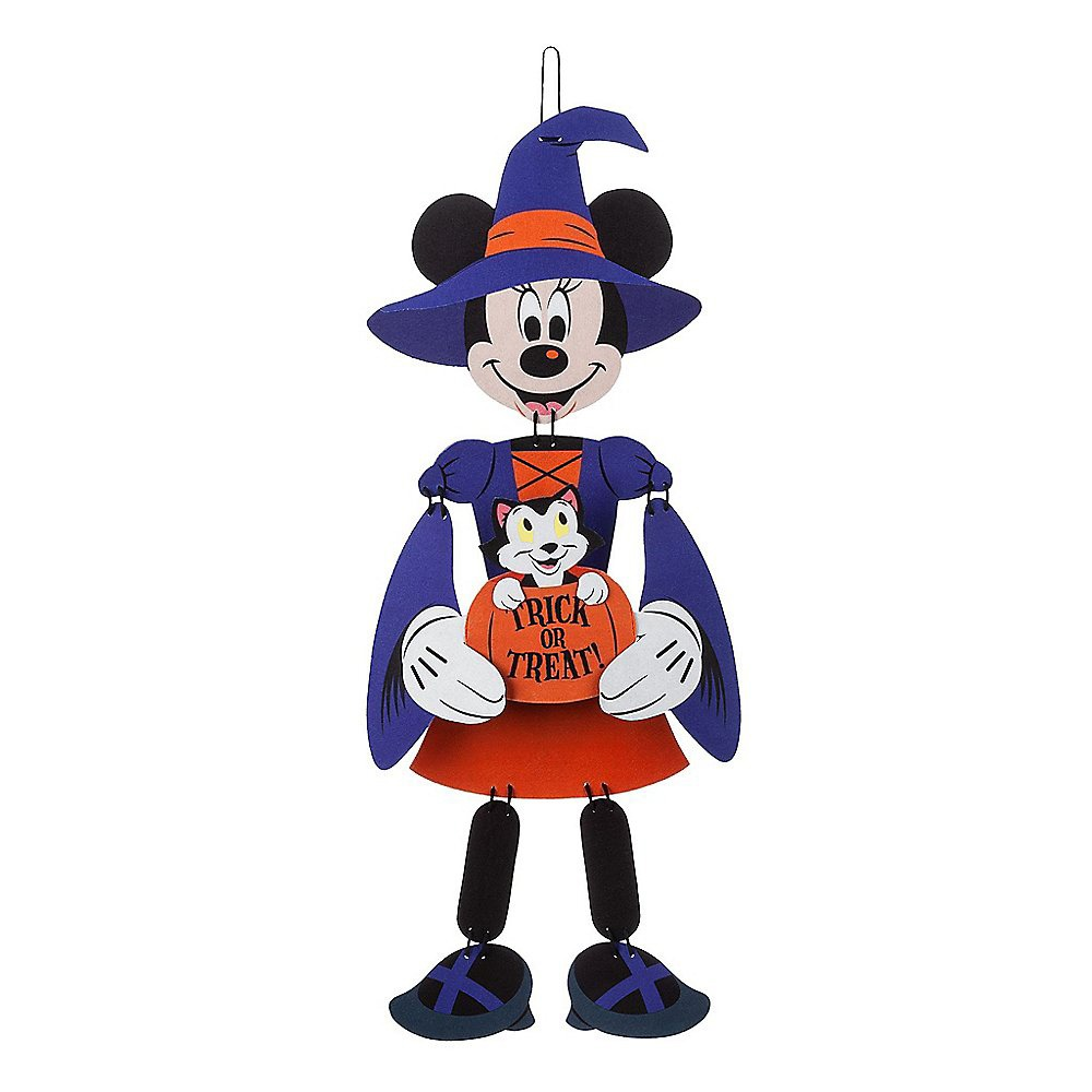 Spooky Mickey And Friends Halloween Merchandise Now Available At Disney Parks 7