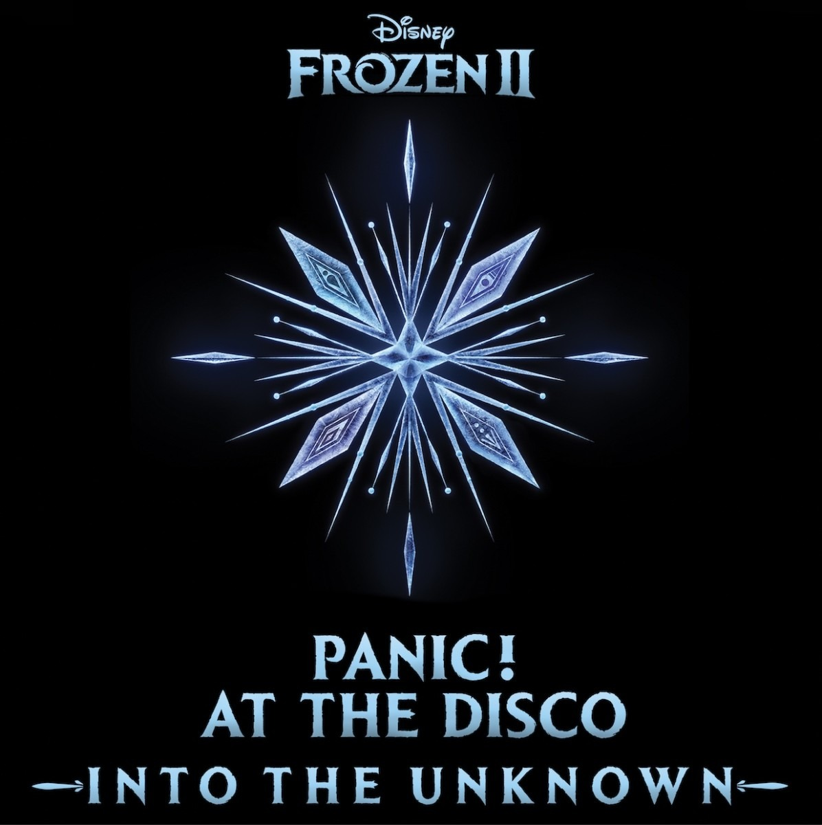 """""""FROZEN 2"""" TICKETS ON SALE NOW, PLUS NEW TV SPOT & END-CREDIT SONG DEBUT 1"""