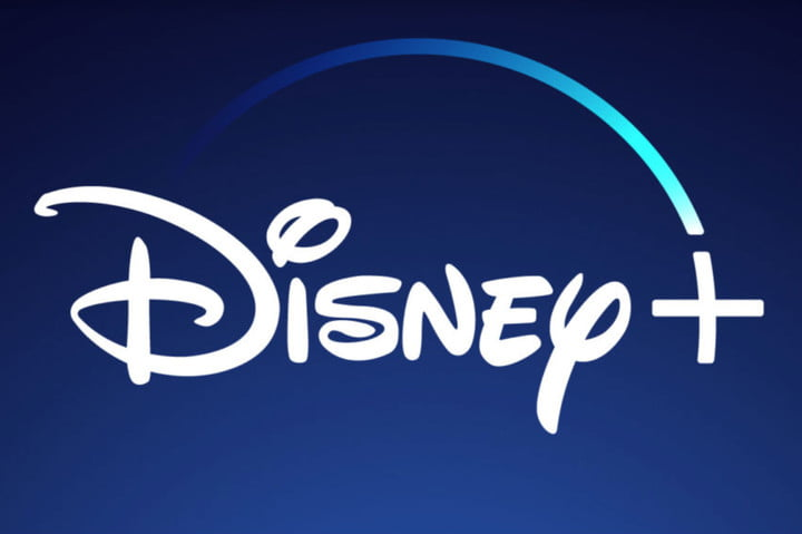 Disney+ And Why I'm Excited 2