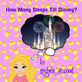 Top Five Ways To Save Money At Walt Disney World 2