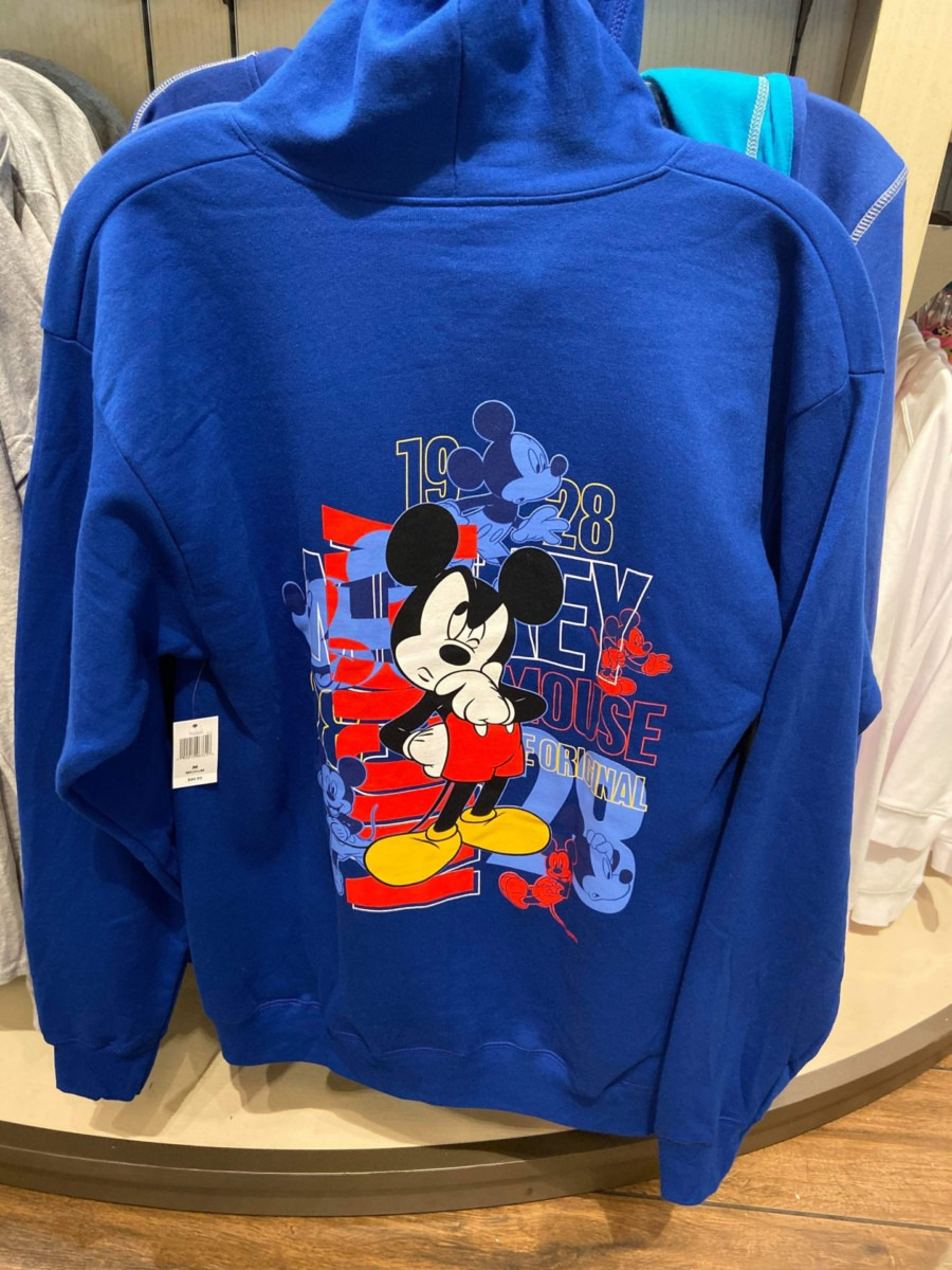 New 2020 Merchandise is Available at Disney Parks! 9