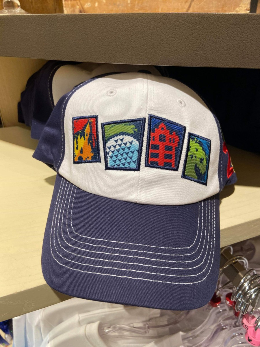 New 2020 Merchandise is Available at Disney Parks! 3
