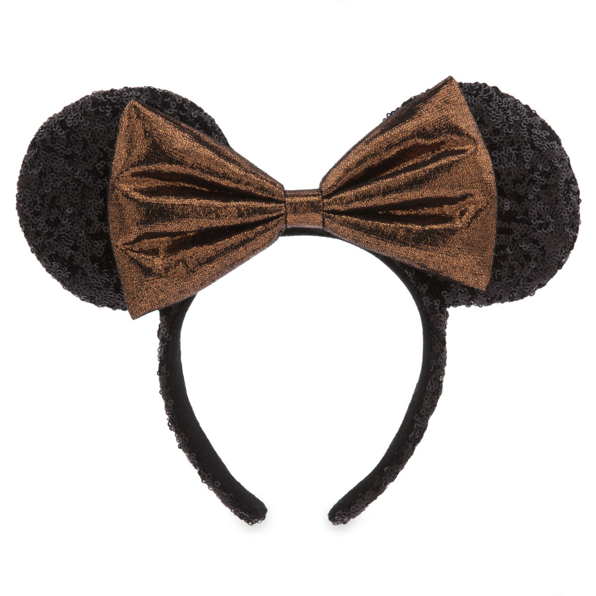 """NEW """"Belle of the Ball Bronze"""" Merch Line Coming Soon! #disneystyle 2"""