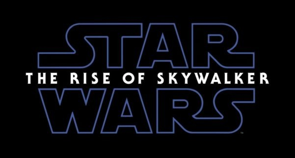Spoiler Free Review of Star Wars: The Rise Of Skywalker 1