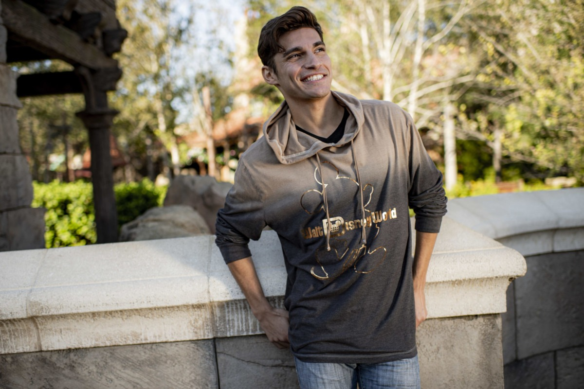 """NEW """"Belle of the Ball Bronze"""" Merch Line Coming Soon! #disneystyle 9"""