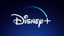 "Production Begins on ""Godmothered"" Original Movie for Disney+ 2"