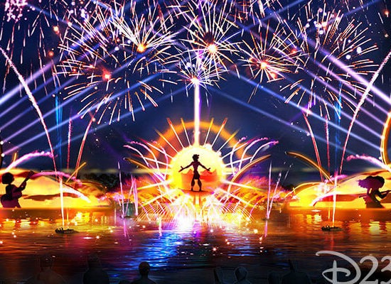 Top 5 Things To Look Forward To Coming Soon At Walt Disney World 1