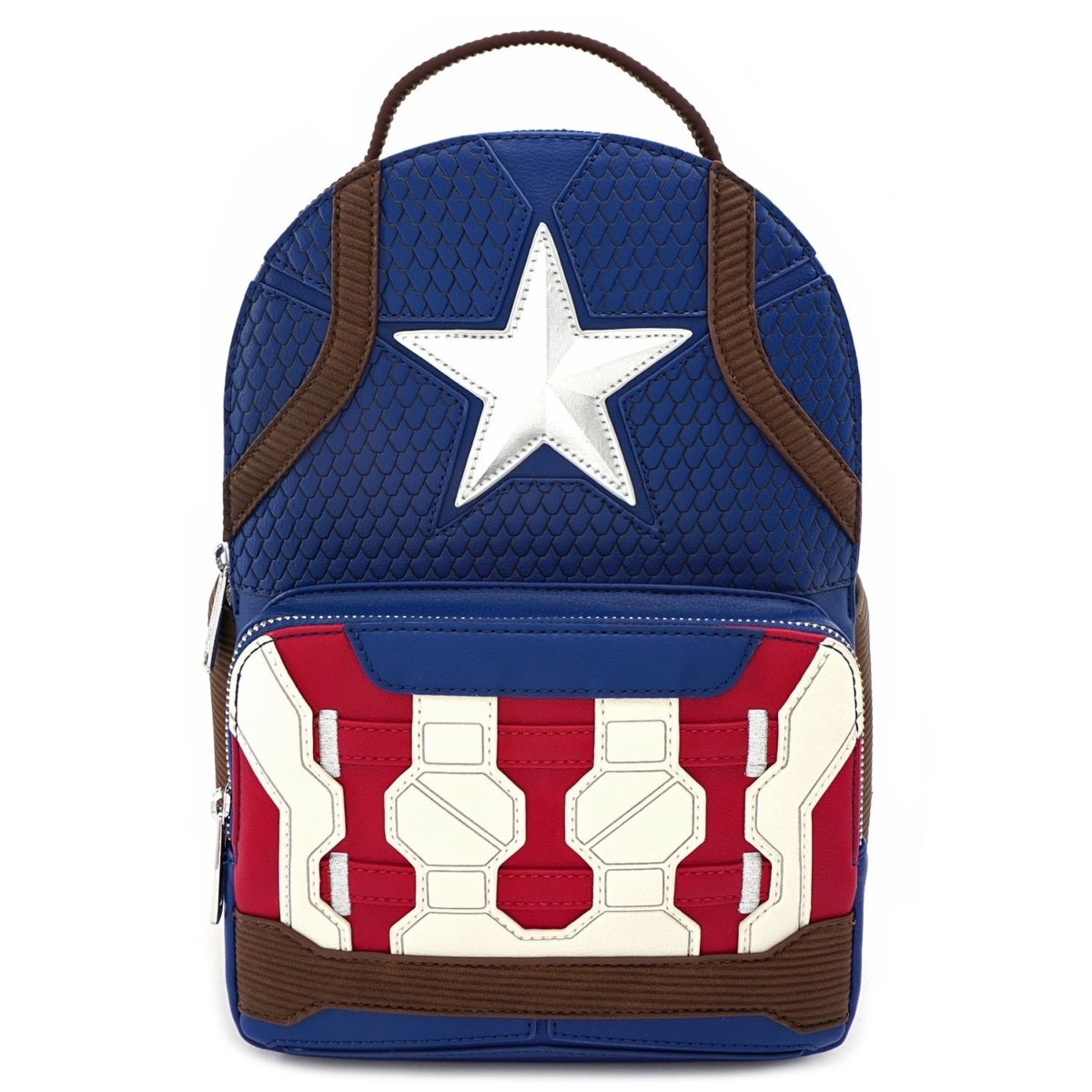 New Marvel Backpacks & Accessories from Loungefly 2