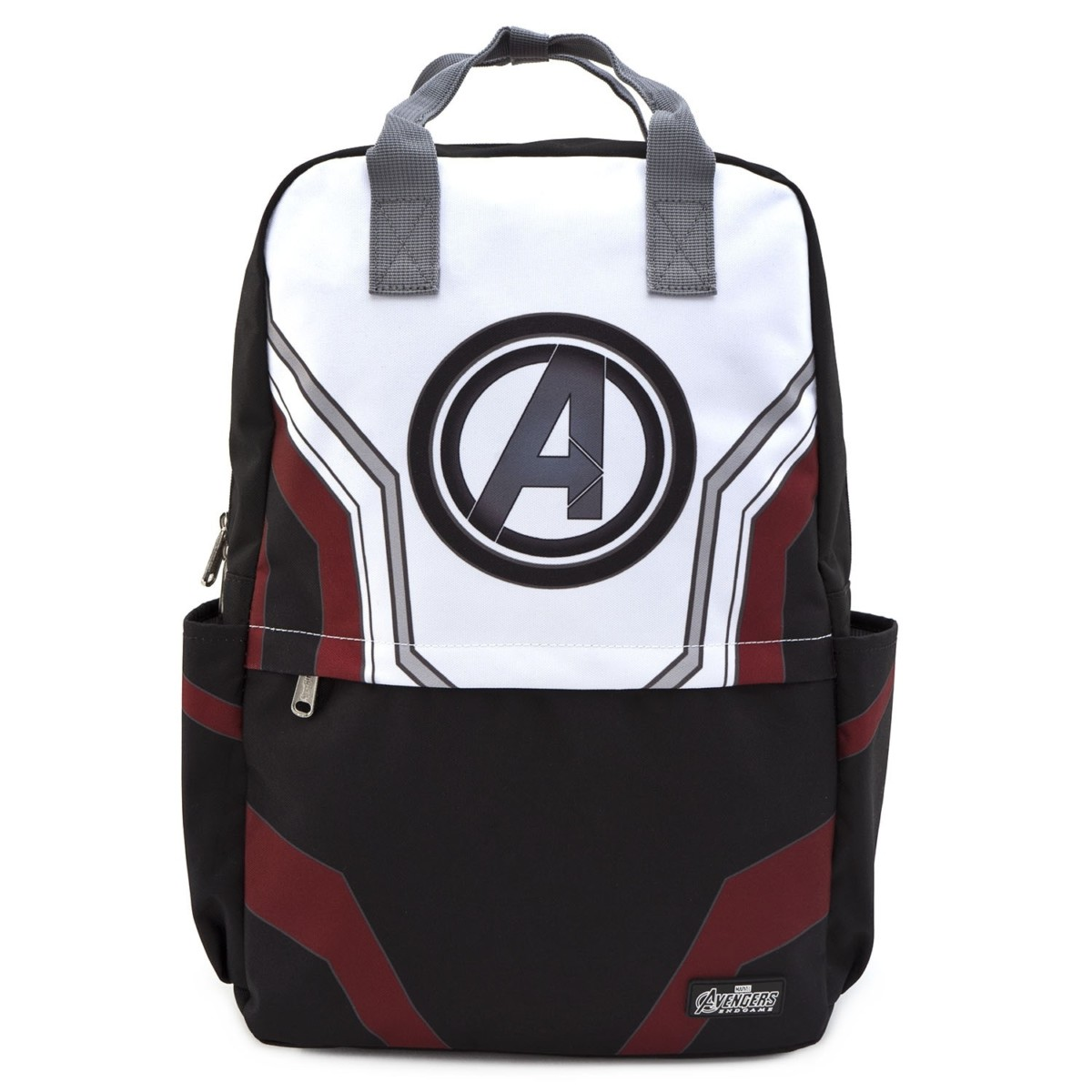 New Marvel Backpacks & Accessories from Loungefly 4