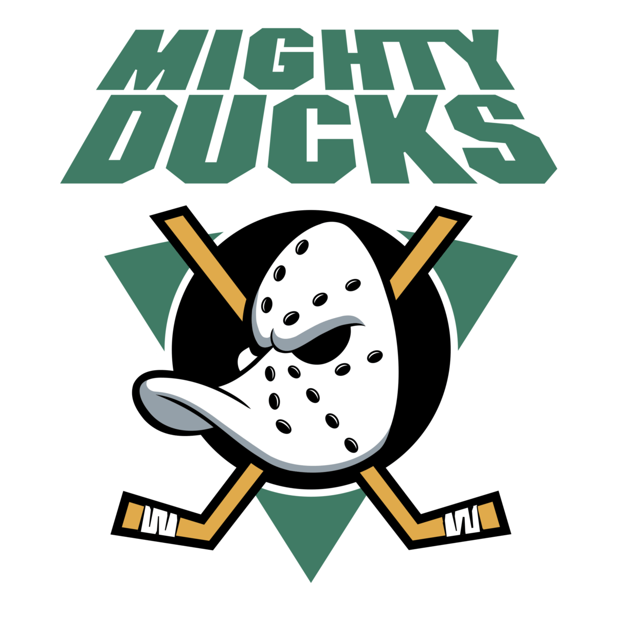 EMILIO ESTEVEZ LACES UP HIS SKATES AGAIN AS COACH BOMBAY IN DISNEY+ ORIGINAL SERIES 'THE MIGHTY DUCKS' 1