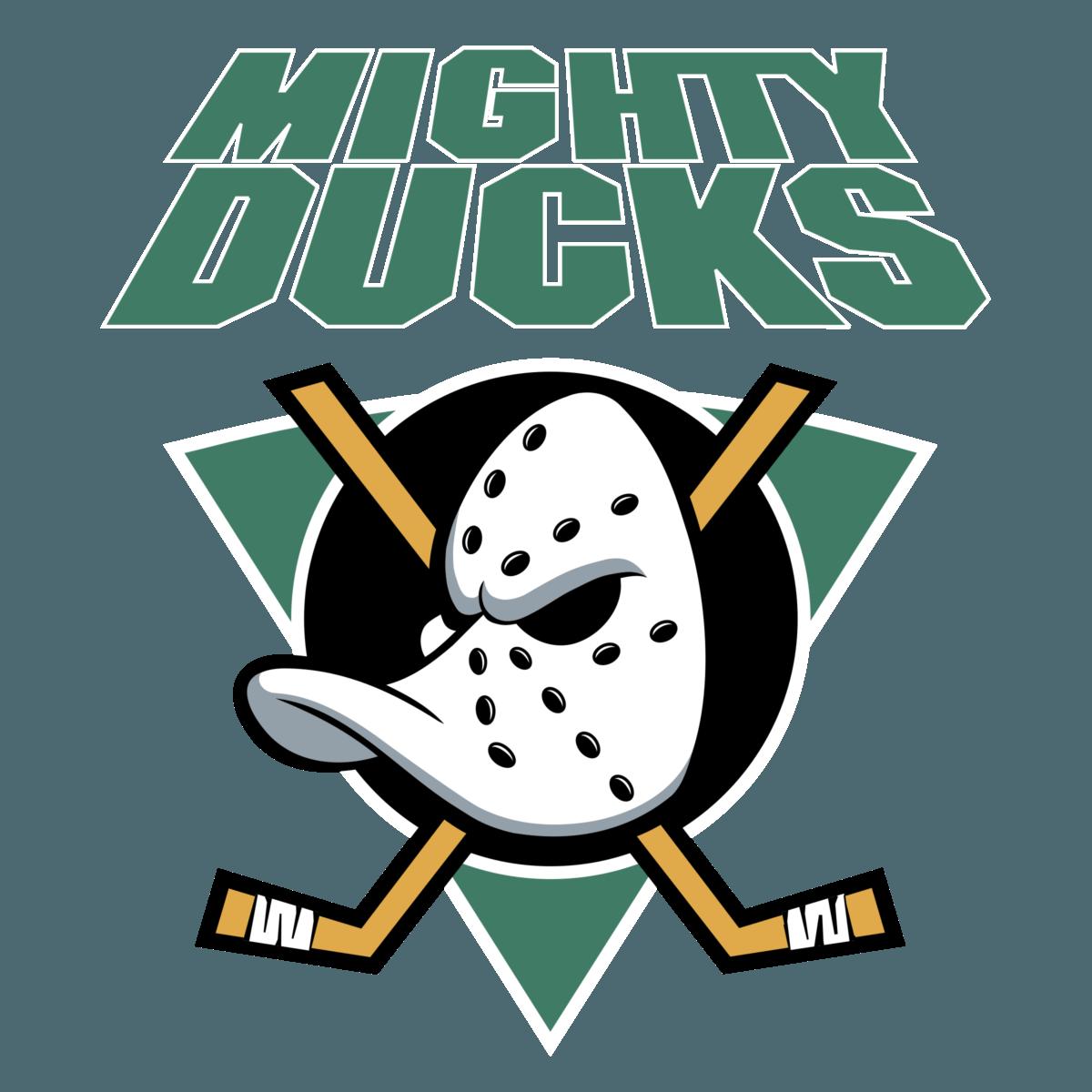 Lauren Graham to star in The Mighty Ducks on Disney+ 1