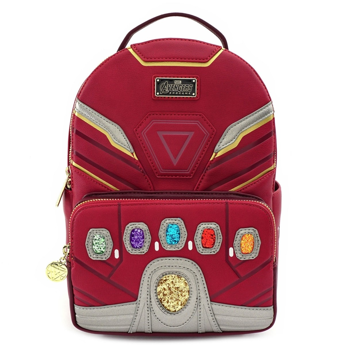 New Marvel Backpacks & Accessories from Loungefly 3