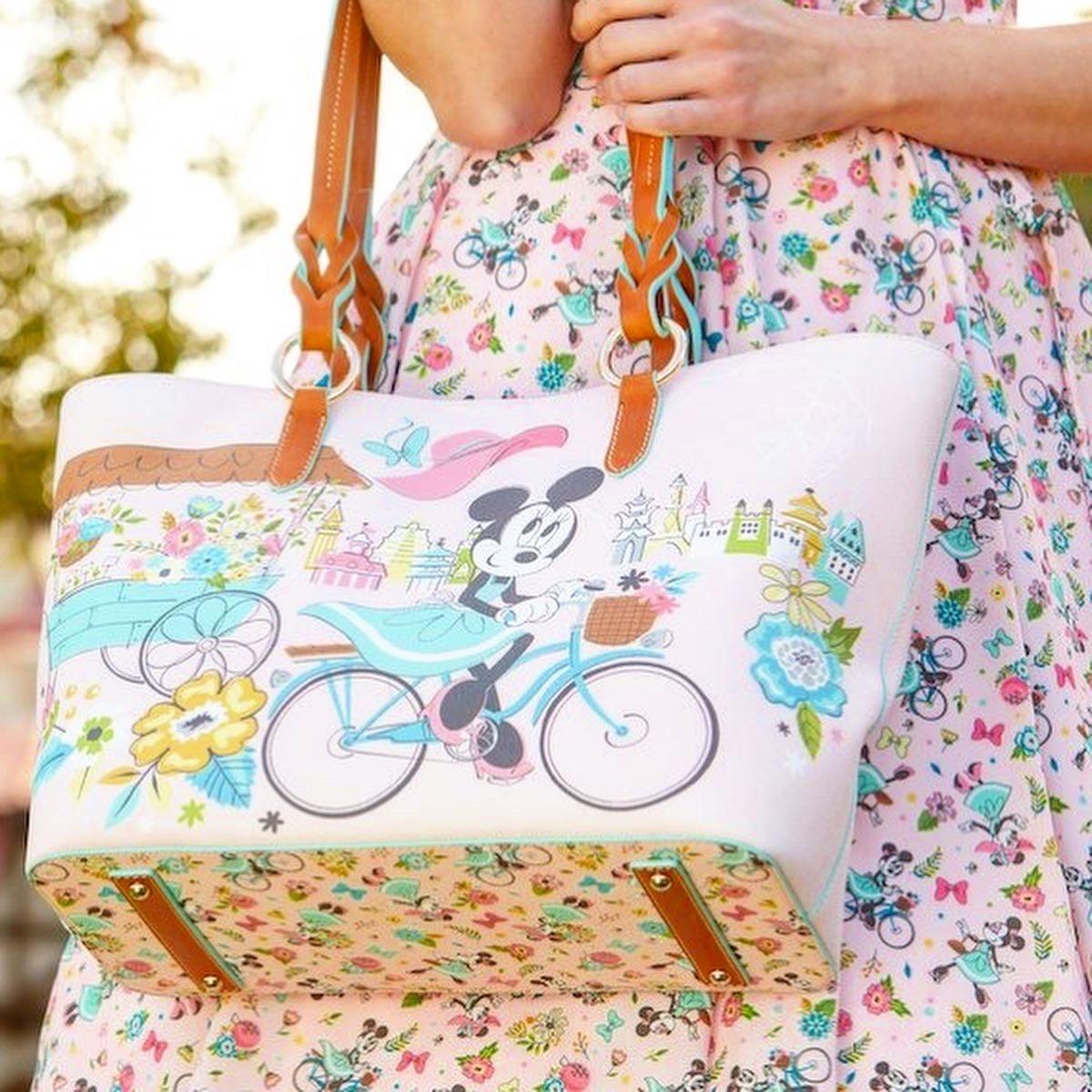 Epcot Flower & Garden Festival Merch Preview! 1