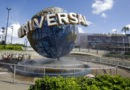 Universal Studios Orlando to Remain Closed Through April 19
