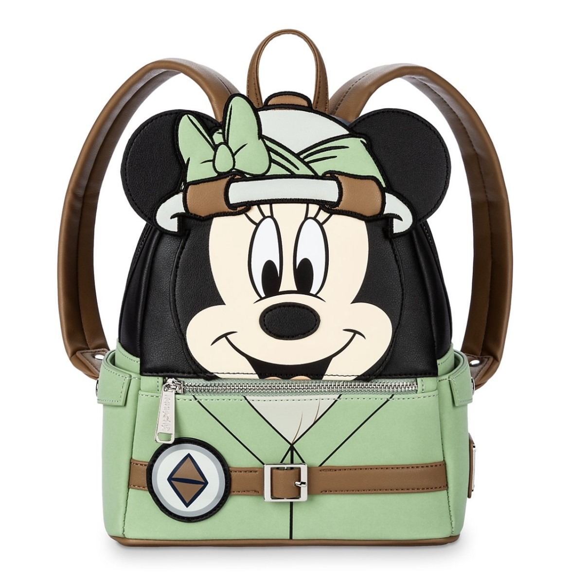 Loungefly Accessories on shopDisney! 1