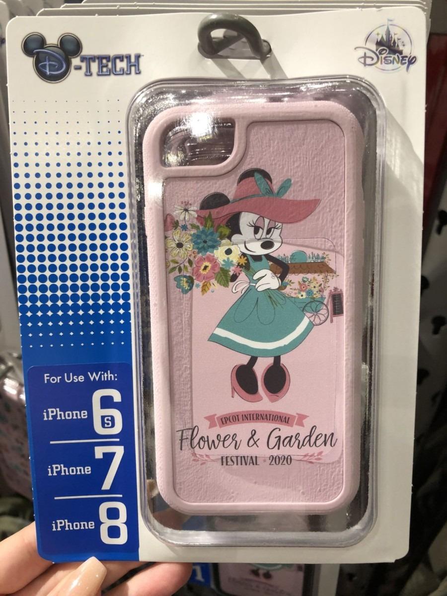 Epcot Flower and Garden Festival Merchandise! 2