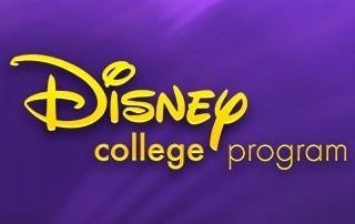 Disney Temporarily Suspends College Program 1