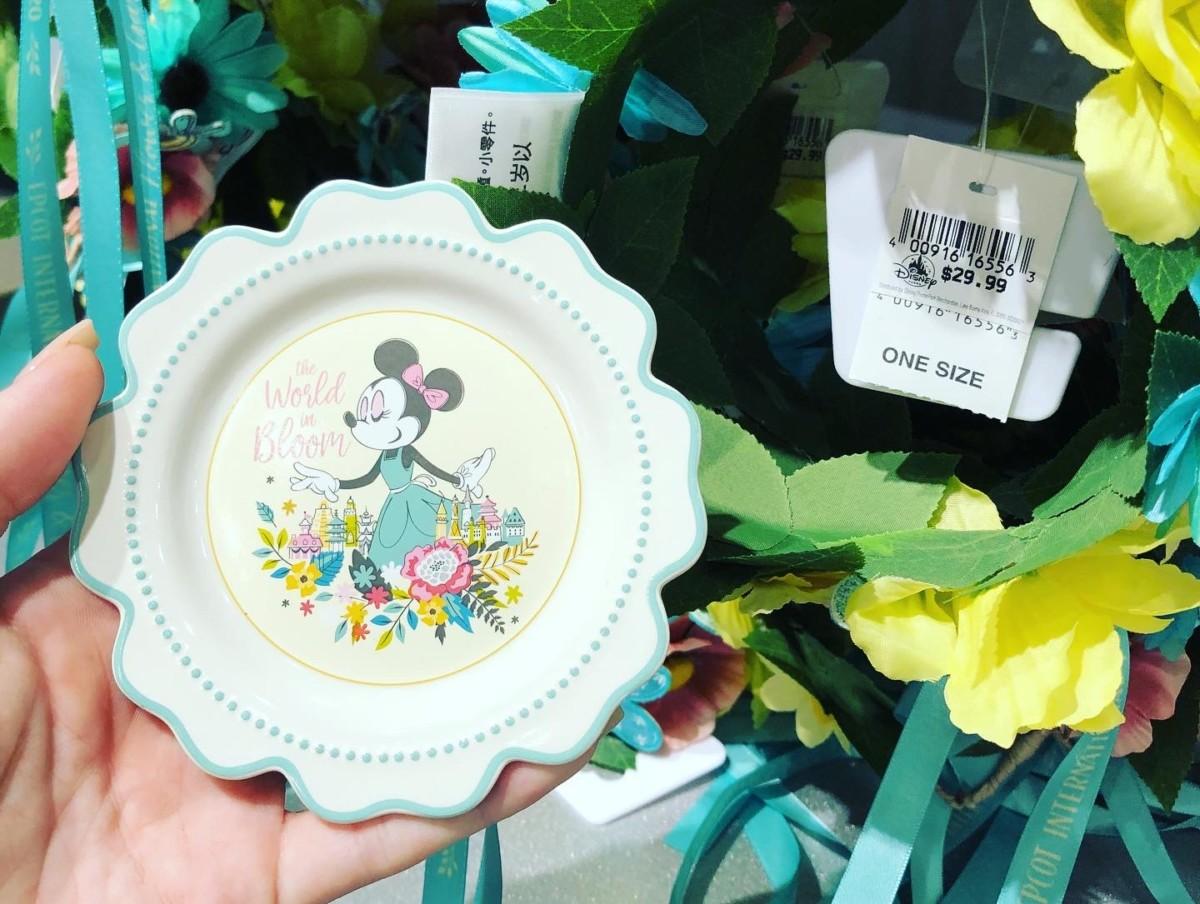 Epcot Flower and Garden Festival Merchandise! 14