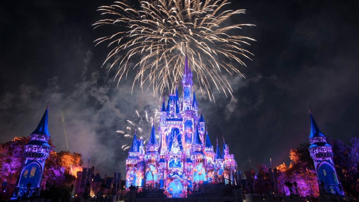 Reach Out And Find Your Happily Ever After 3