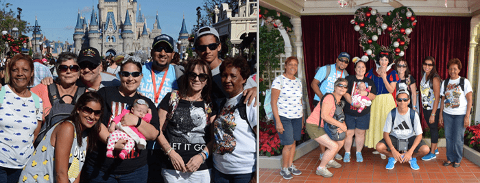 Disney Memories, My Favorite Disney Memories 2