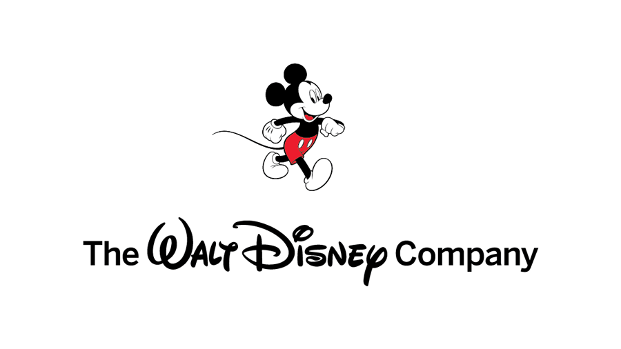 Disney Execs Take Voluntary Pay Cuts Due to Closures 1