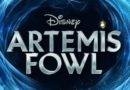 DISNEY'S 'ARTEMIS FOWL' TO DEBUT EXCLUSIVELY ON DISNEY+