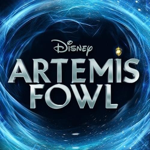 DISNEY'S 'ARTEMIS FOWL' TO DEBUT EXCLUSIVELY ON DISNEY+ 1