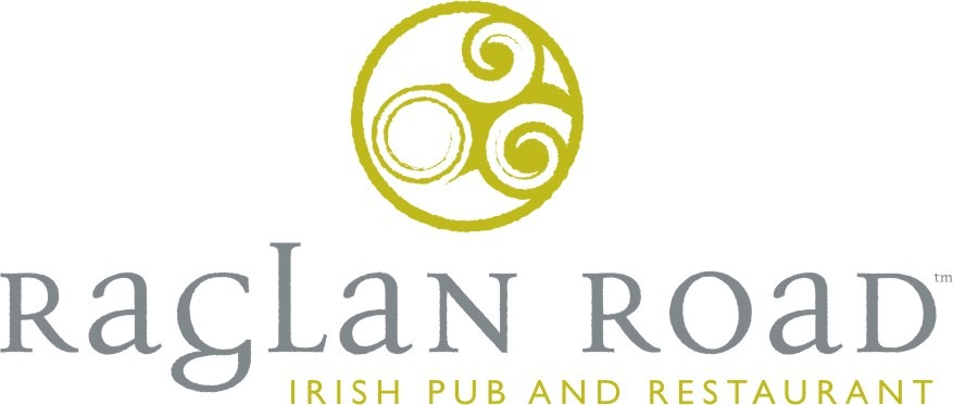 Raglan Road Facebook Live entertainment schedule for this week-now through May 3 1