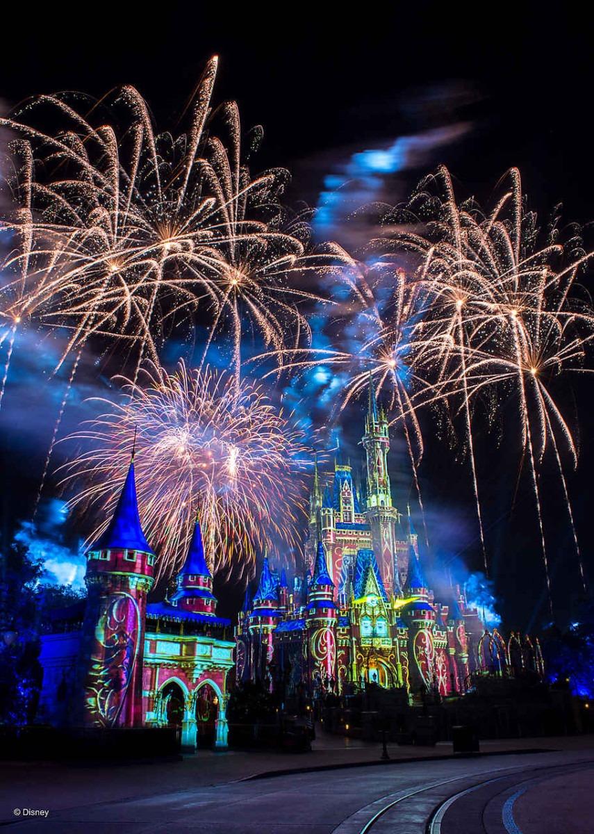 Disney Adds Free Media Photos to MDE #disneymagicmoments 2