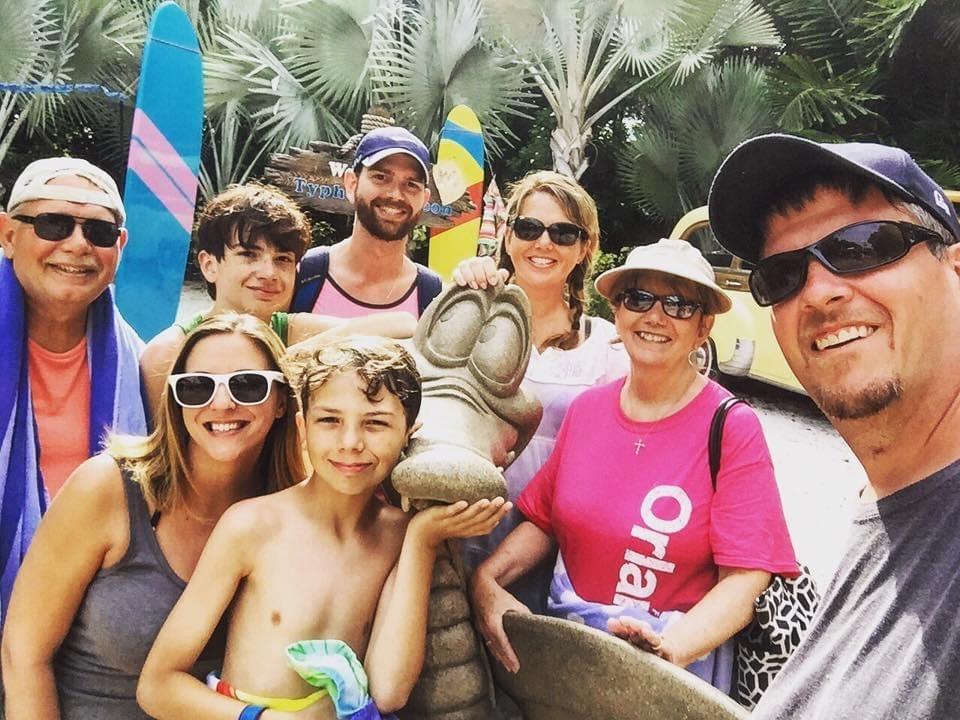 TMSM's Adventures in Florida Living- Quarantine Magic 3