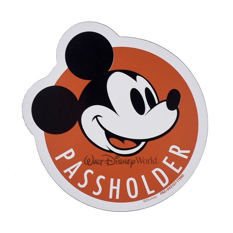 Disney Annual Passholder Monthly Fees Waived Due to Park Closures 1