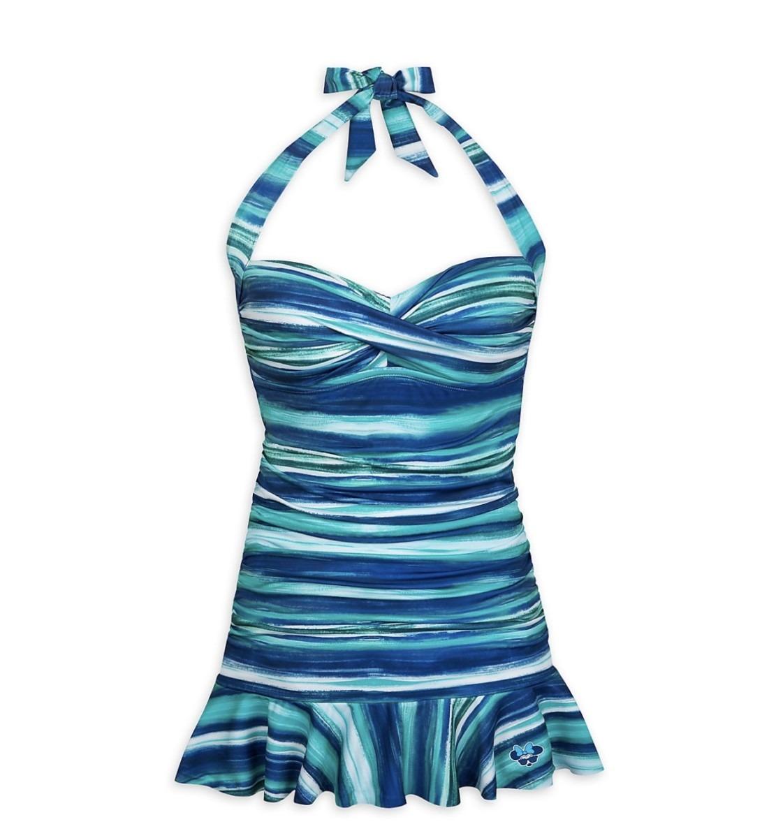 Summer Fun Swim Essentials from shopDisney 2
